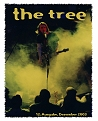 The Tree Magazin Nr.12