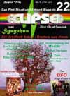 Eclipsed Magazin Nr. 22 (01/1998)