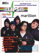 Eclipsed Nr. 35 (03/2001)