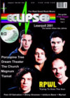Eclipsed Nr. 40 (03/2002)