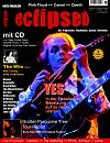 Eclipsed Magazin Nr. 53 (06/2003)