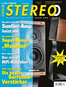 Stereo 02/2003